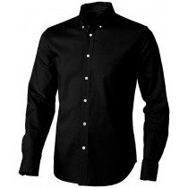 38162 Elevate Vaillant shirt