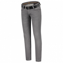 504004 Tricorp Jeans Premium Stretch Dames